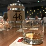 A Culinary Experience Inspired by Maker's Mark 3
