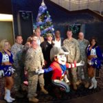 Toys For Troops 3