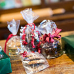 Inside Two Eighty Lifestyle's Cookie Jar 6