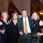 Uncork the Night: A Celebration of Wine and Giving 8