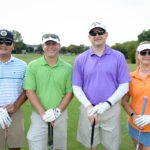 13th Annual Healing Hearts Invitational at Gentle Creek Country Club