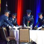 15th Annual Heroes Patriotic Luncheon 5