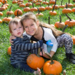 Pumpkin Patch Festival 8