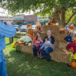 Pumpkin Patch Festival 6