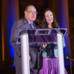 The Honorable George Argyros Among Distinguished Alumni Honored at Chapman Family Homecoming