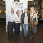 Towson Lifestyle Launch Party 24