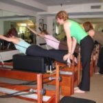 PRO'Active Pilates: Unsurpassed Instructors, Results & Customer Service 3