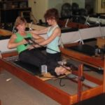 PRO'Active Pilates: Unsurpassed Instructors, Results & Customer Service 1