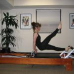 PRO'Active Pilates: Unsurpassed Instructors, Results & Customer Service