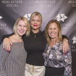 Keller Williams Bellevue Hosts Institute for 