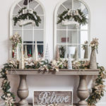 Home For the Holidays 10