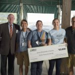 24th Annual RCM&D Regatta Raised $93,000 for Area Nonprofits 1