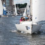 24th Annual RCM&D Regatta Raised $93,000 for Area Nonprofits 5
