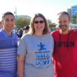 Arizona's Largest Annual Autism Awareness Event 6