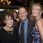 SPIN's 28th Annual Gala Rallies to End Homelessness 5