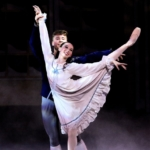 """The Nutcracker"" Heralds a Season of Giving 2"