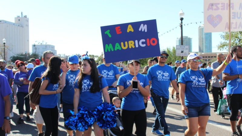 Arizona's Largest Annual Autism Awareness Event 8