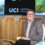 UCI's Bid to Be Most Business-Friendly University 2