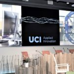 UCI's Bid to Be Most Business-Friendly University 1