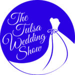 The 25th Tulsa Wedding Show 2