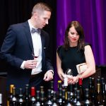 Uncork the Night: A Celebration of Wine and Giving 3