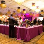 Uncork the Night: A Celebration of Wine and Giving 2