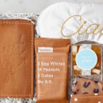Gifts for the Travel Savvy Sister or Best Friend 4