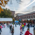Winter Traditions 1