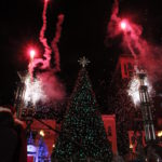 Winter Traditions 2