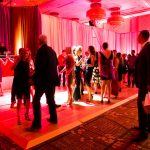 Uncork the Night: A Celebration of Wine and Giving 1