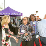 Top 100 Chandler Companies Honored 4