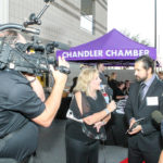 Top 100 Chandler Companies Honored 3