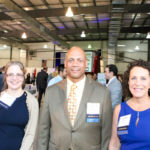 Top 100 Chandler Companies Honored