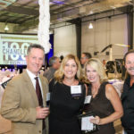 Top 100 Chandler Companies Honored 7