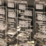 Top 100 Chandler Companies Honored 6