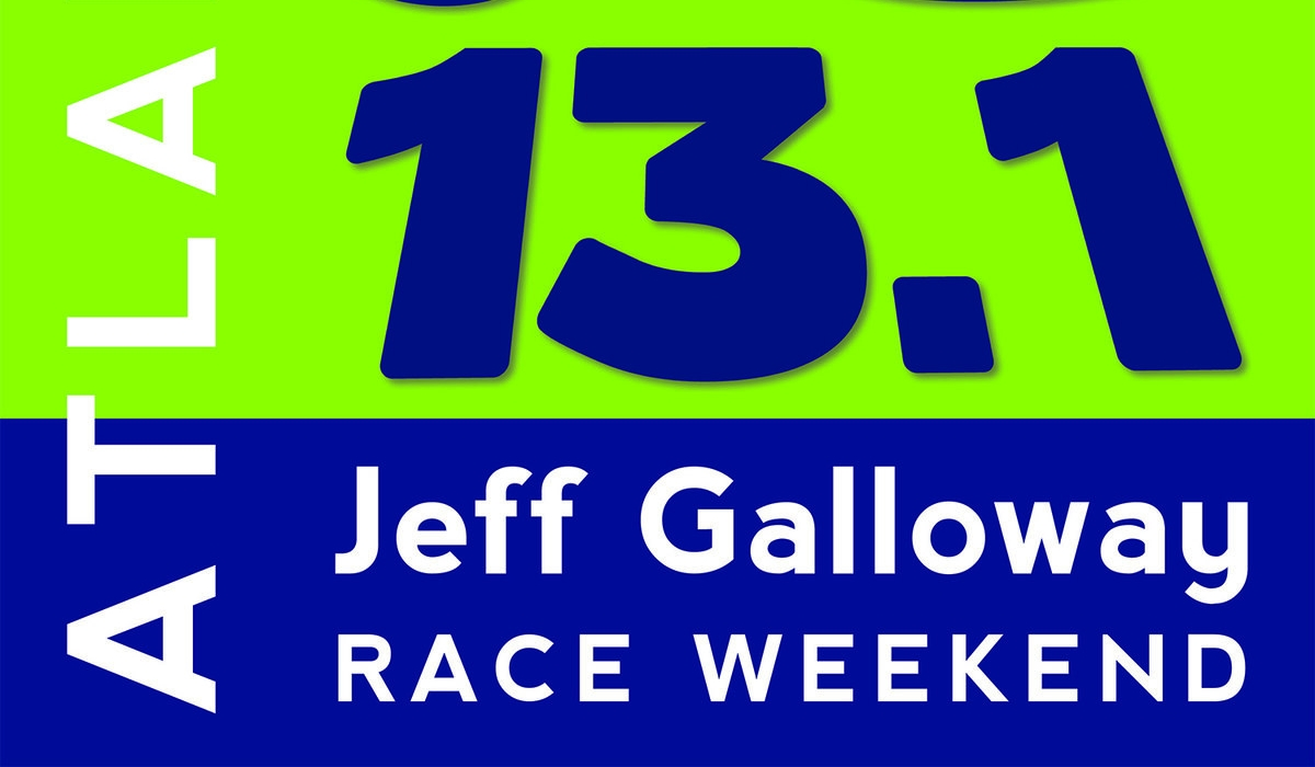 4th Annual Jeff Galloway Premier Race Weekend