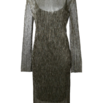 Fashion for the Holidays 23