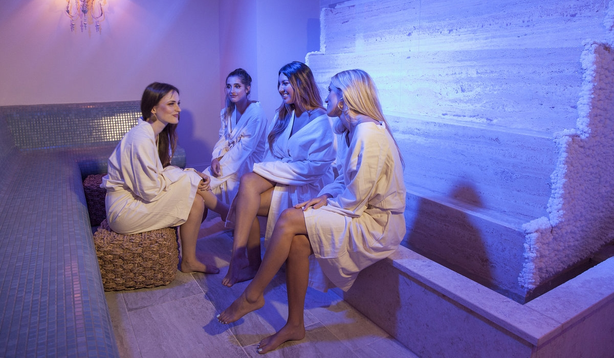 A Space Coast Gem, La Bella Spa is Now a Wellness Destination 3