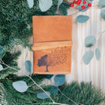Local Gift Guide 6