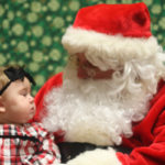 Holiday Happenings 10