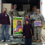 Toys For Troops 2