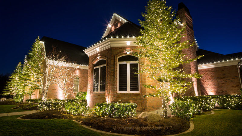 Stress-Free Holiday Decorating 1