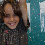 Roots & WingsHolistic Wellnessand Art Center:Help, Hope & Happinessfor Children & Families 3