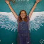 Roots & WingsHolistic Wellnessand Art Center:Help, Hope & Happinessfor Children & Families 1