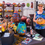 9th Annual La Jolla Art and Wine Festival 10