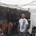 9th Annual La Jolla Art and Wine Festival 3