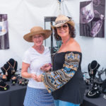 9th Annual La Jolla Art and Wine Festival 7