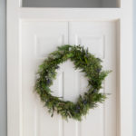 Holiday Wreath 3