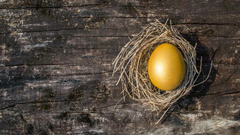 Your Retirement Savings: What You Should Know About Required Withdrawls