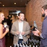Hope Uncorked 6